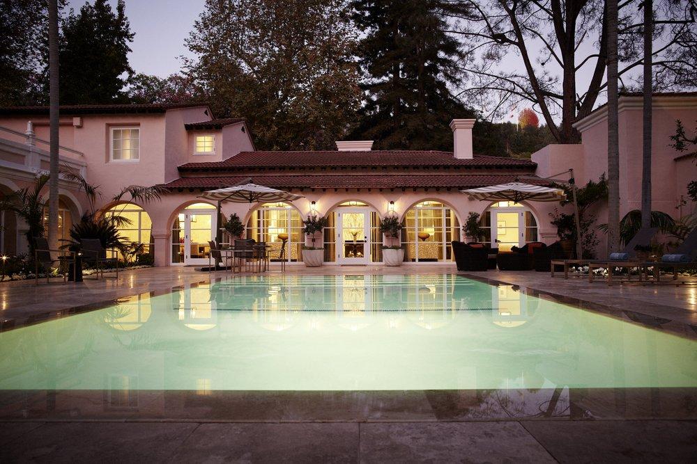 Presidential Suite Pool.jpg