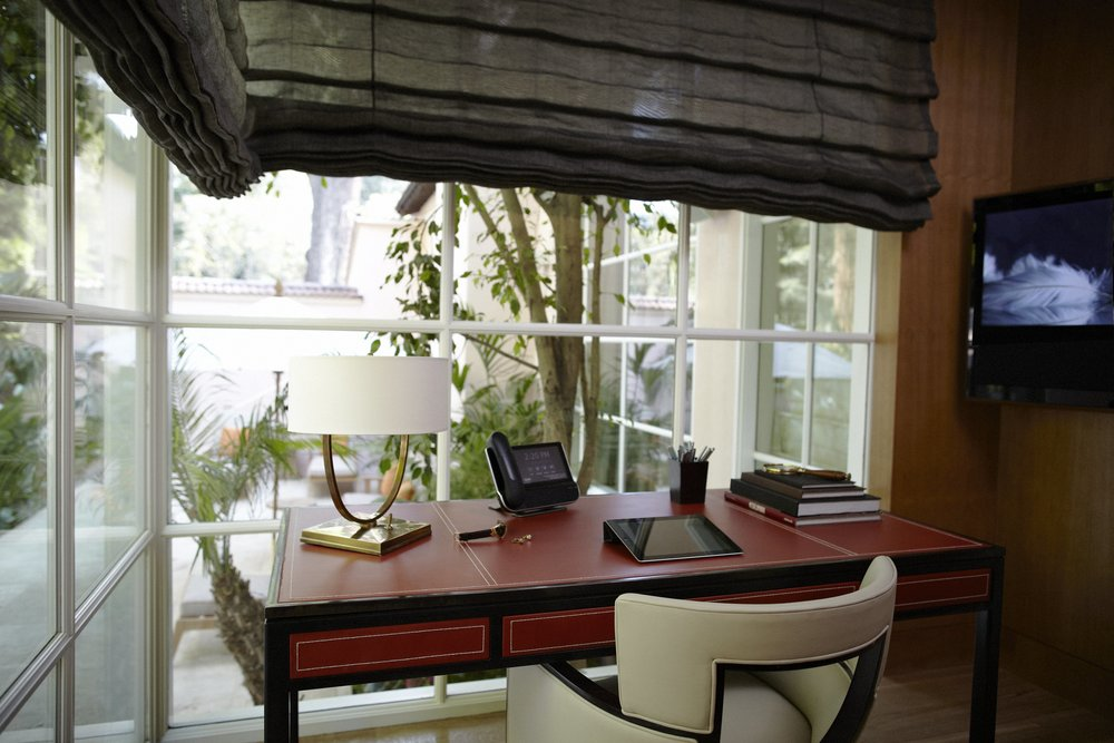 Presidential Suite - Office.jpg