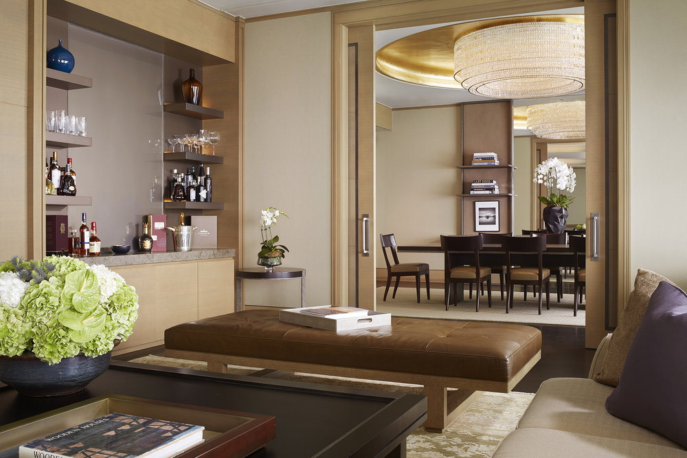 The Ritz Suite - Living & Dining Room.jpg