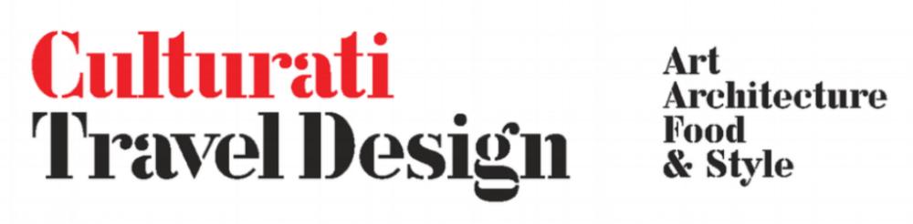 Culturati_Travel_Design_Wider.png