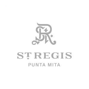 St Regis Punta Mita Logo.jpg