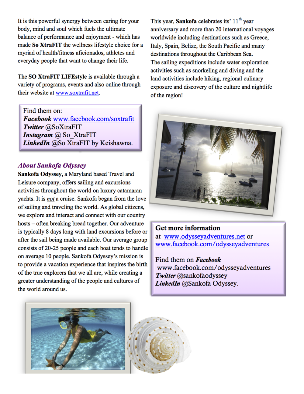 Newsletter page 3.png
