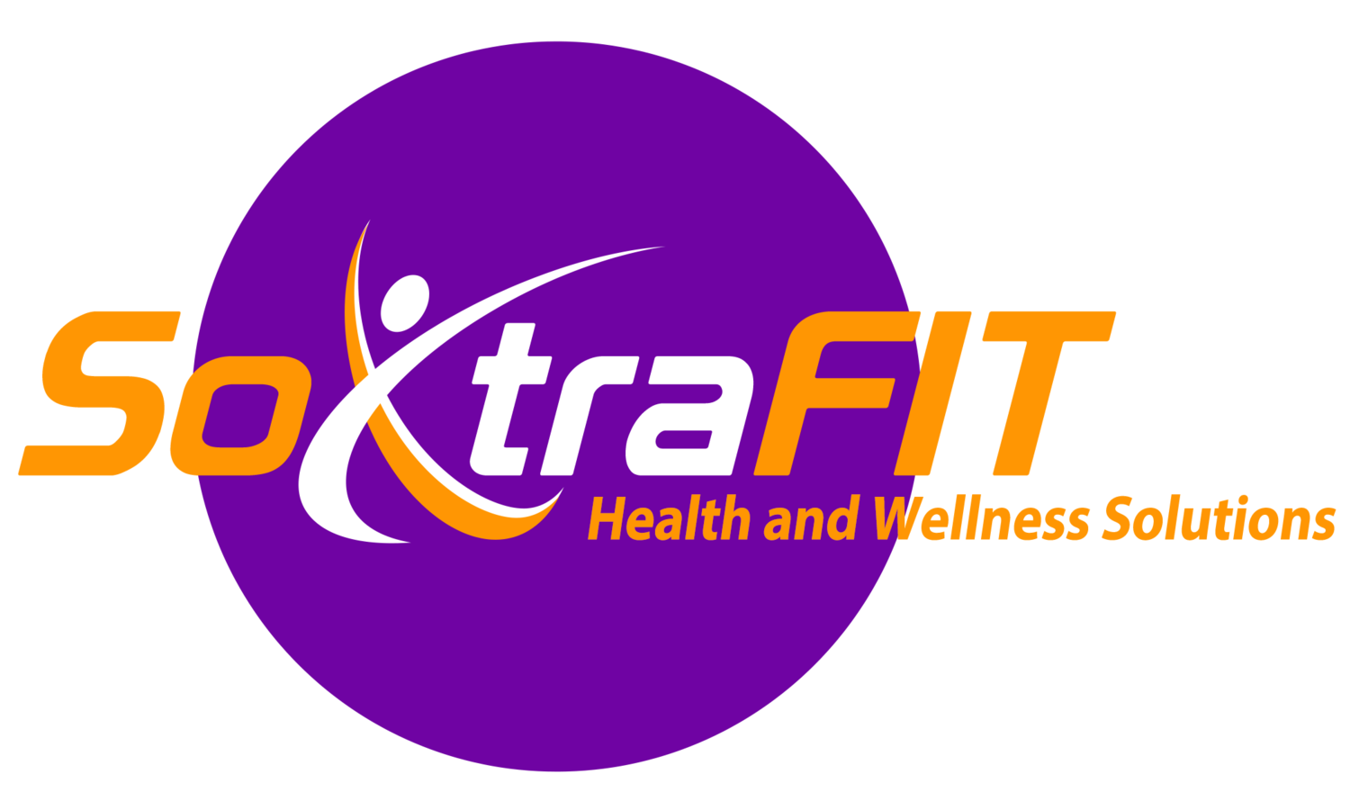 So XtraFIT