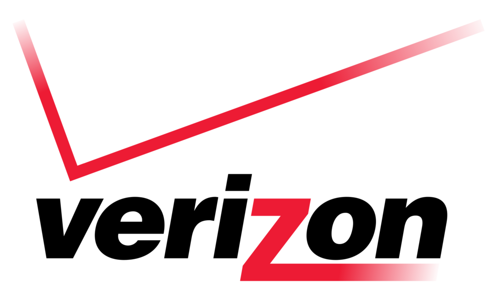 sacl_vz_verizon_communications_logo_3.png