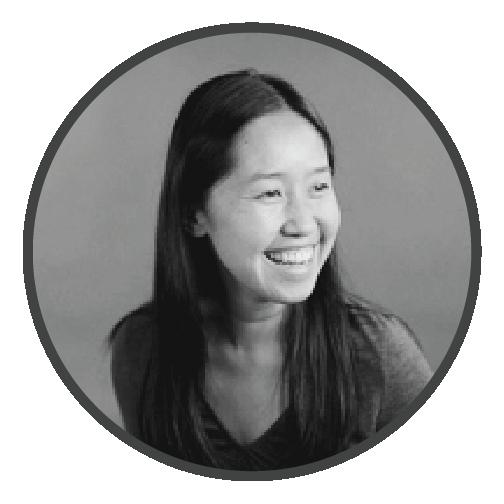 Joyce Tsang (of Stillmotion)