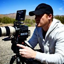 Matt Brue is the director and founder of Capture, a film company based in Minneapolis.