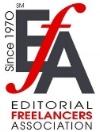 EFAlogo_from_kok_3-28-06.jpg