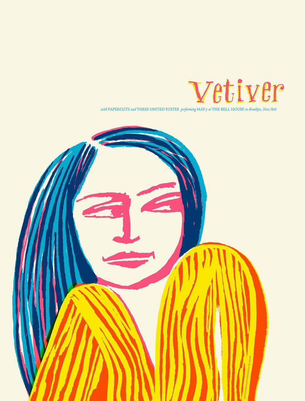 L903_vetiver.jpg