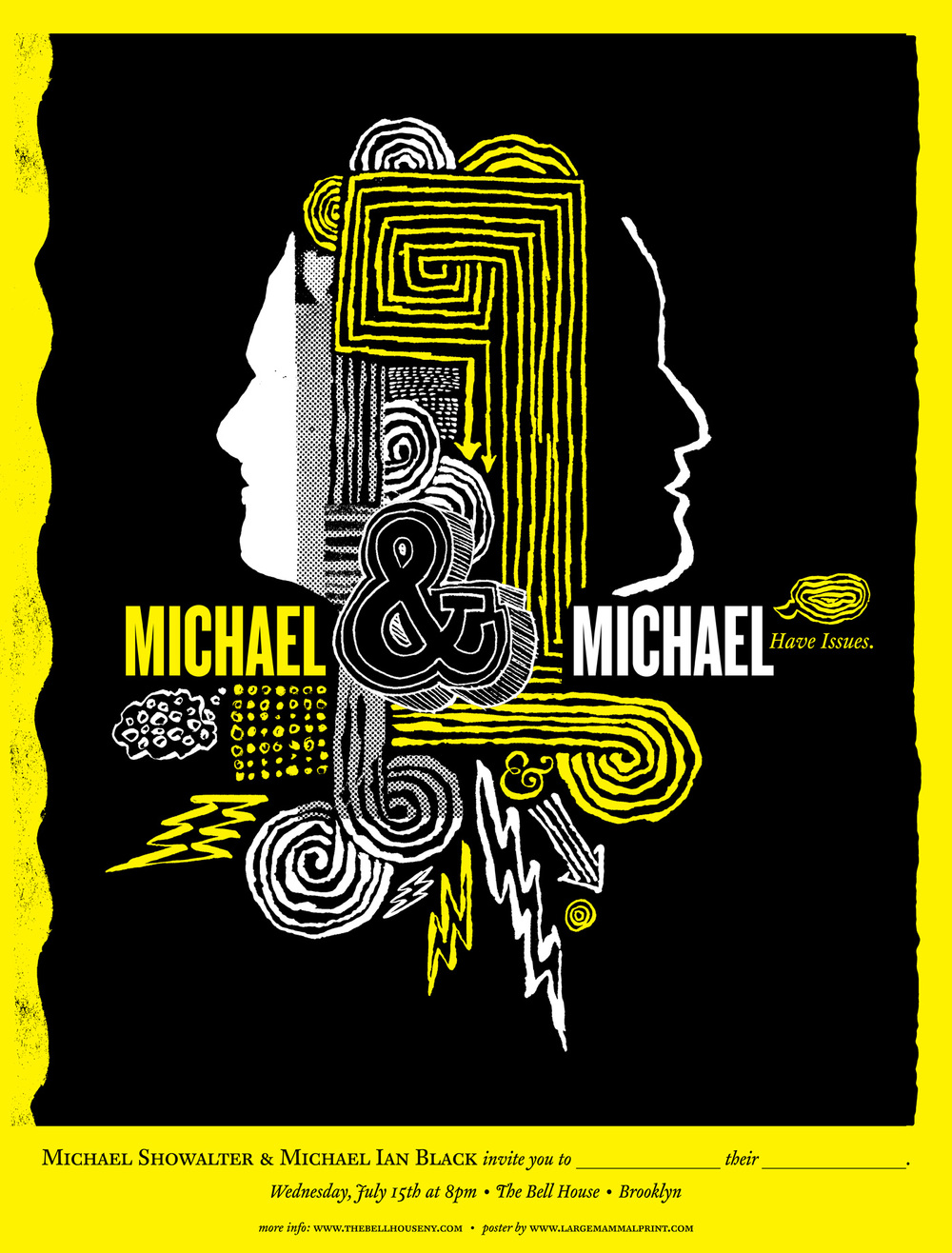L905_maichael-and-michael.jpg