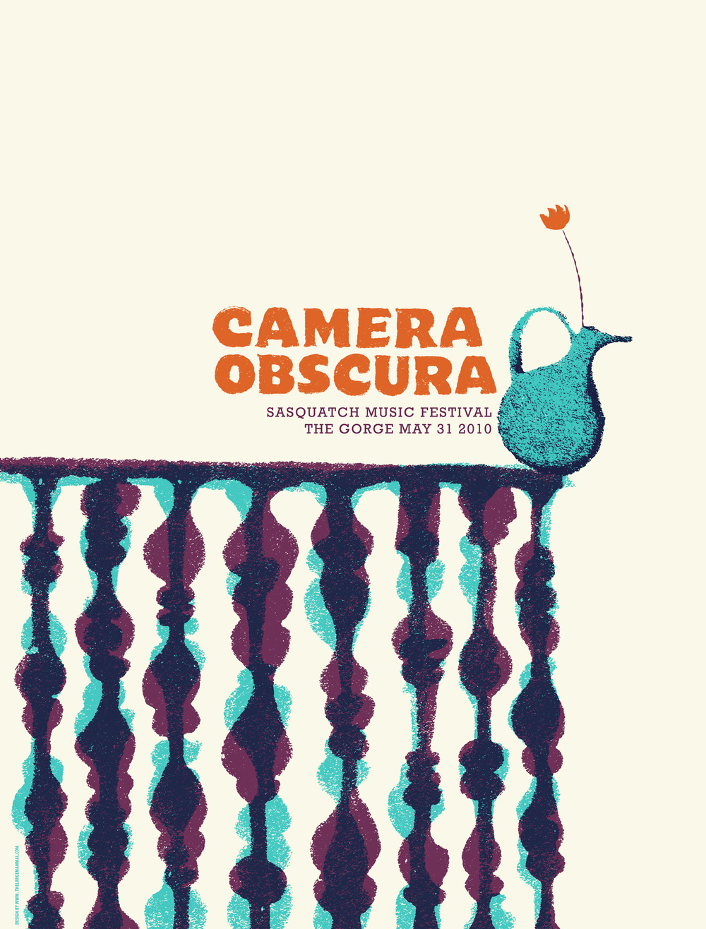 L1002_camera-obscura.jpg