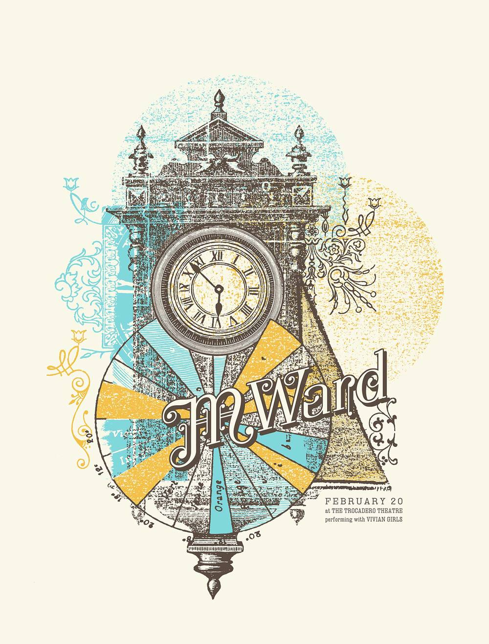 mward-clocks_1500.jpg