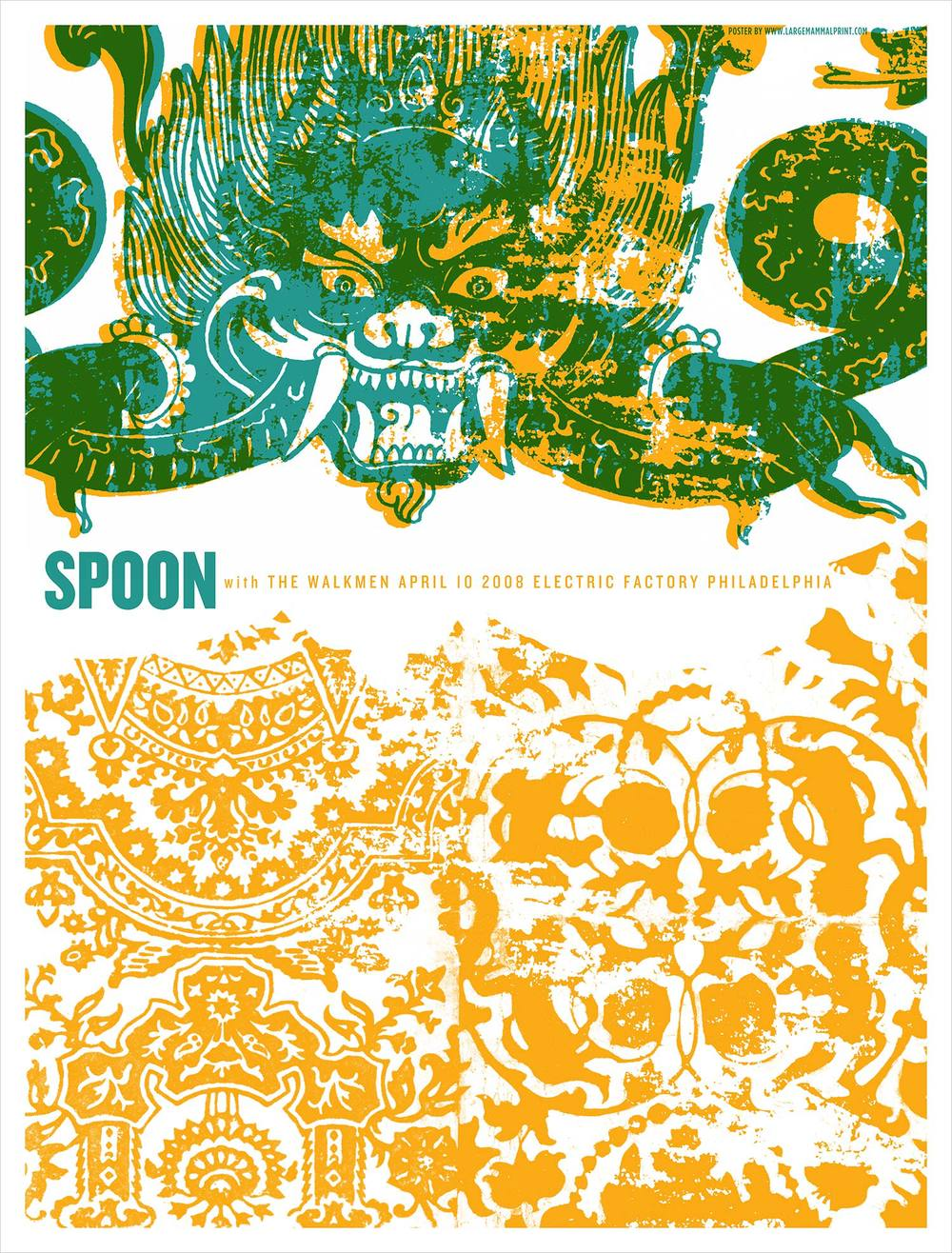 spoon-philly_1500.jpg