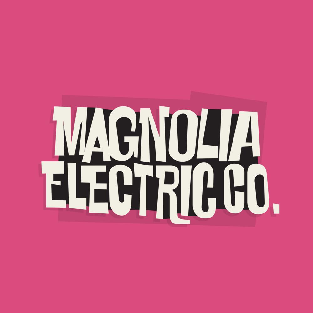 mag-elec.png