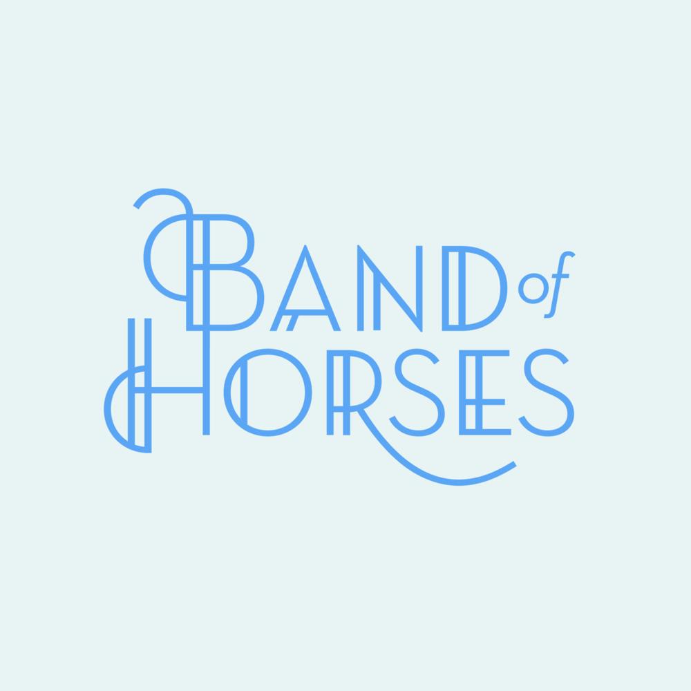 BandofHorses-type1.png