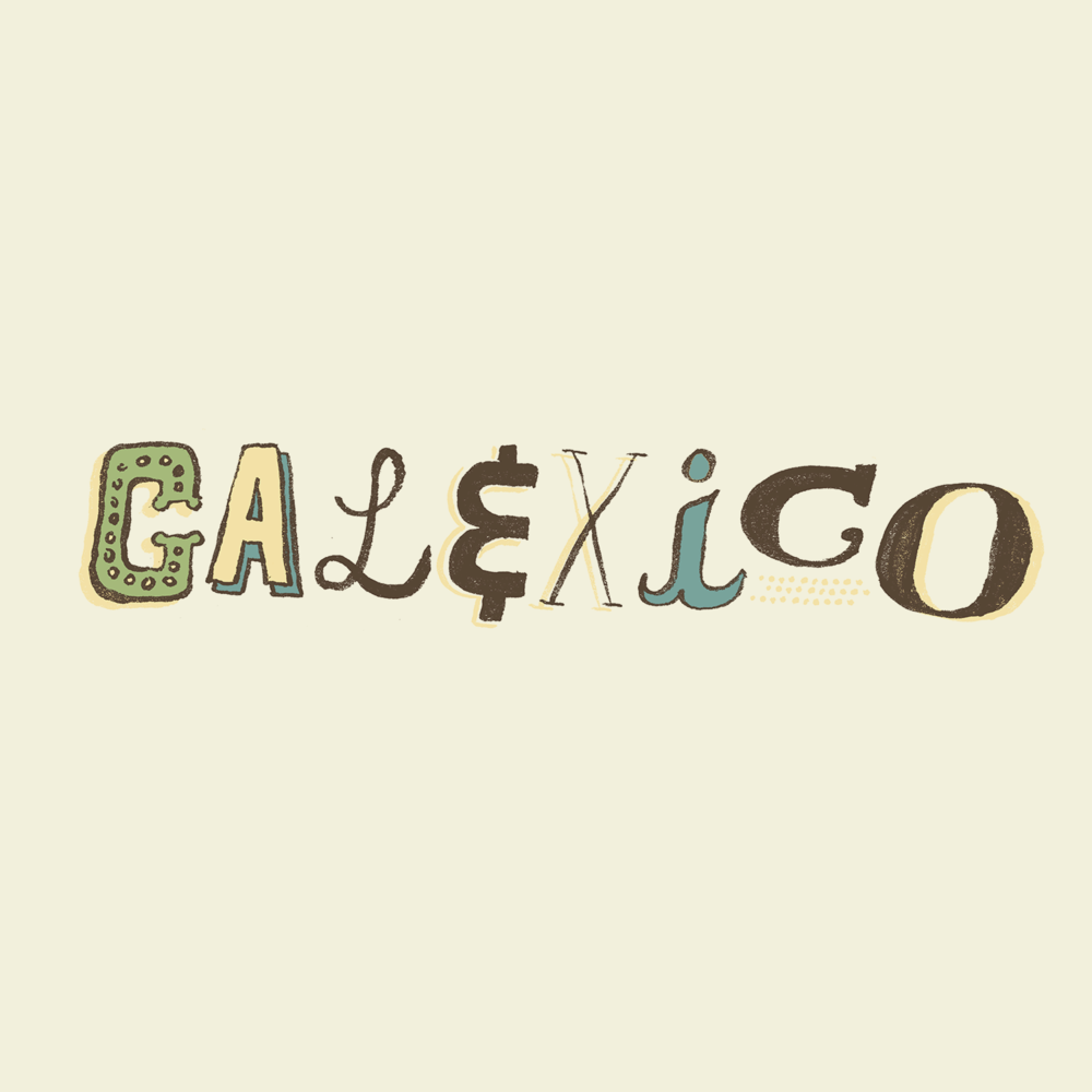 calexico-type1.png