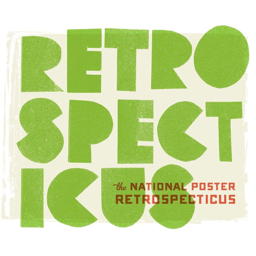 retrospecticus_type.jpg