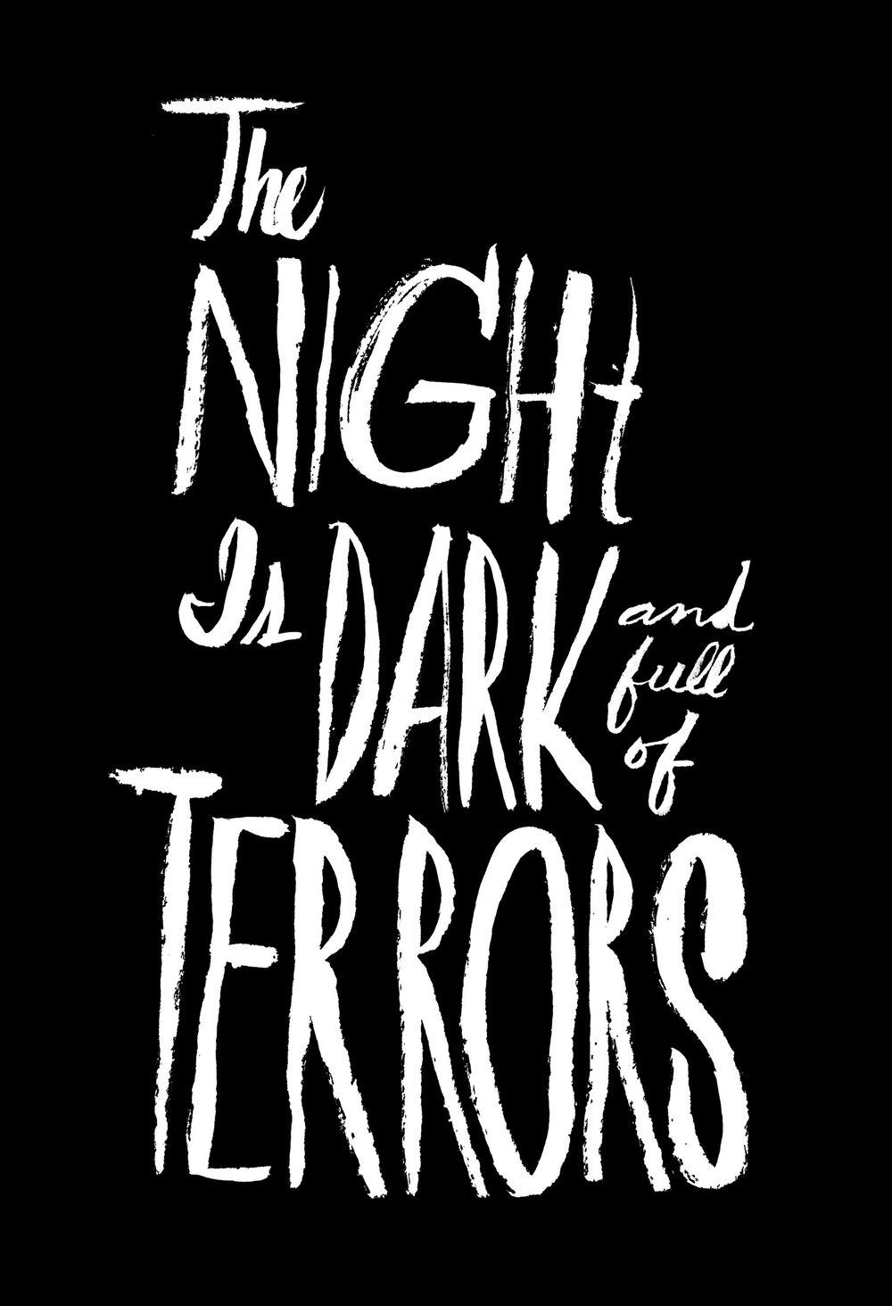 terrors.jpg