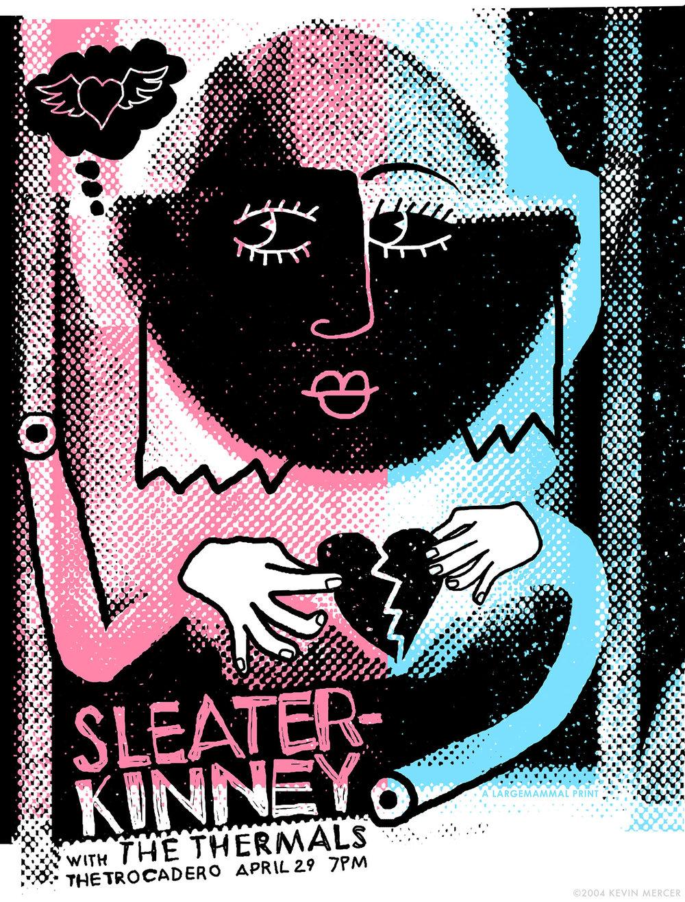 SleaterKinney1500.jpg