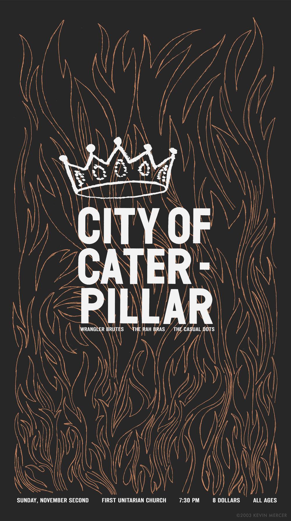 CityOfCaterpillar2003-1500.jpg