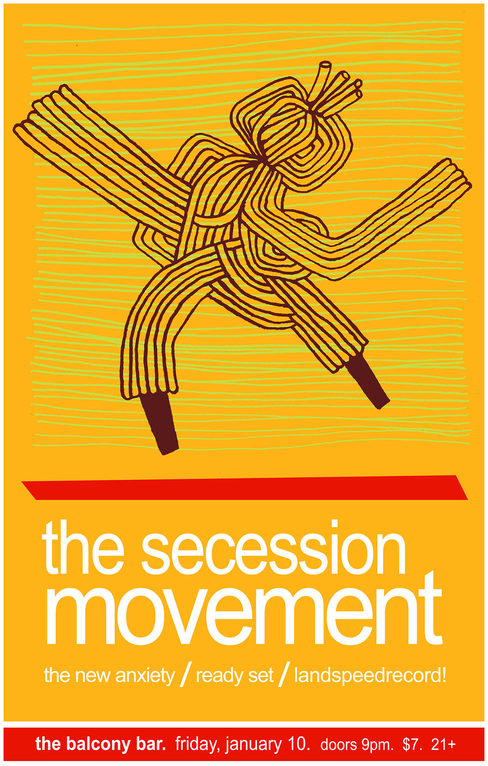 SecessionMovement1-2003-1500.jpg