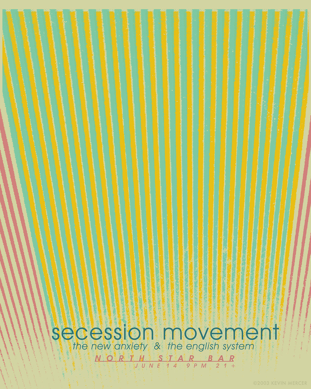 SecessionMovement2003-1500.jpg