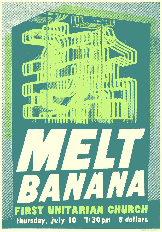 L308_melt-banana.jpg