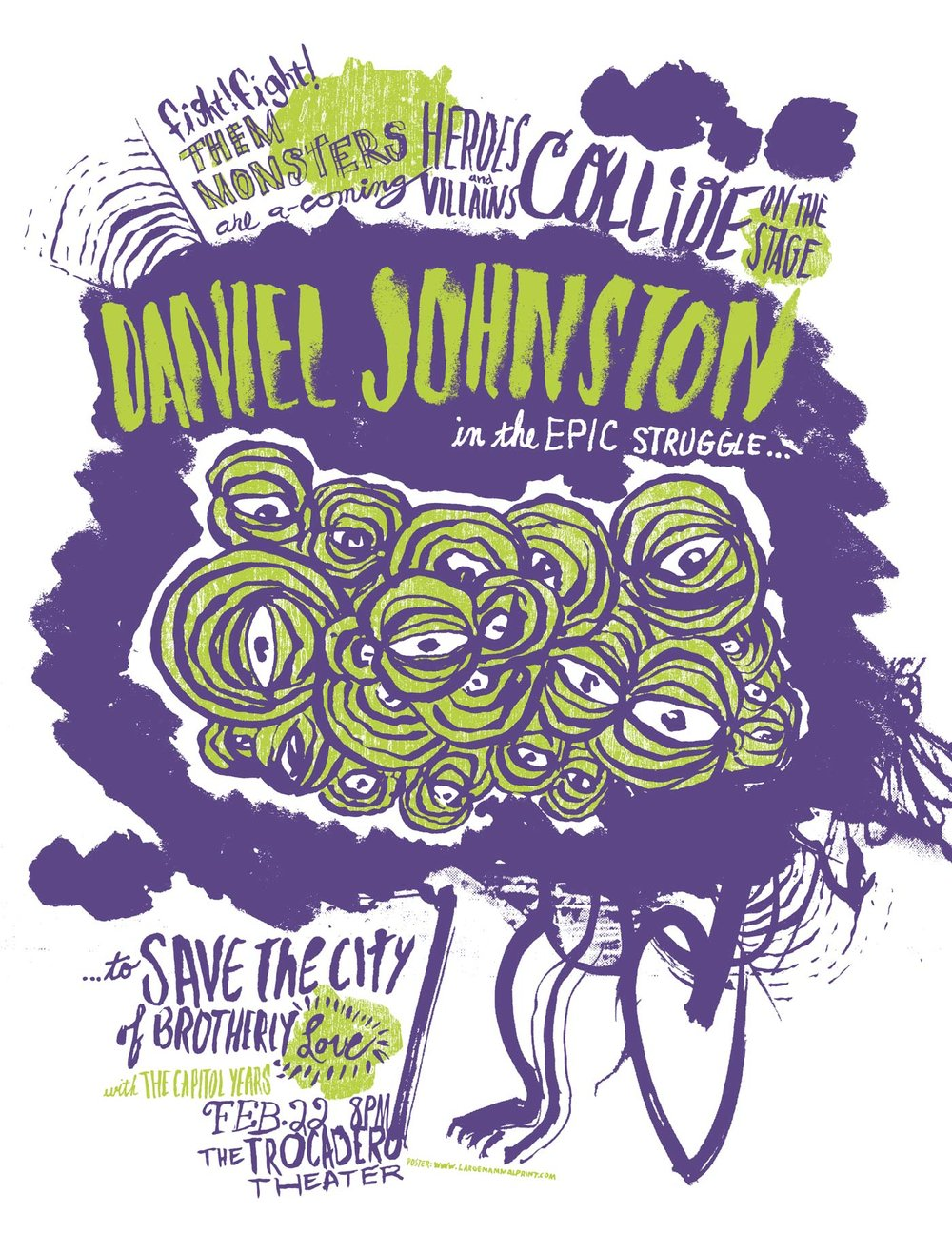 L801_Daniel-Johnston.jpg
