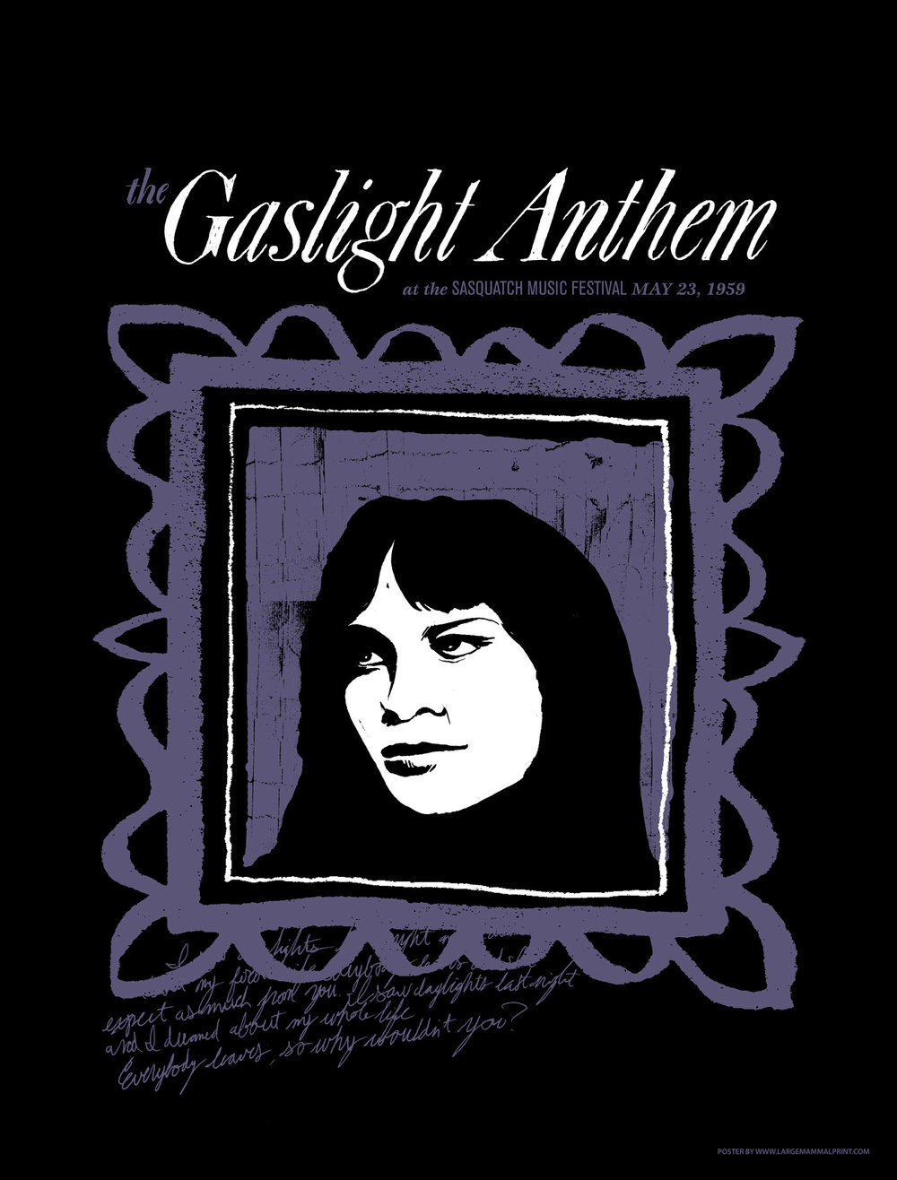 L904_gaslight-anthem.jpg