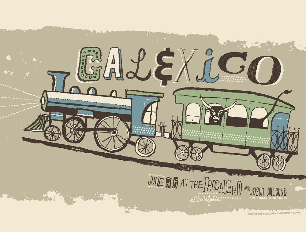 CALEXICO_1500.jpg