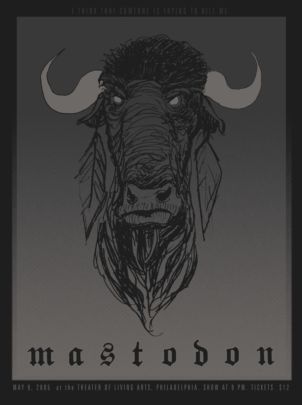 lmp505_mastodon.jpg