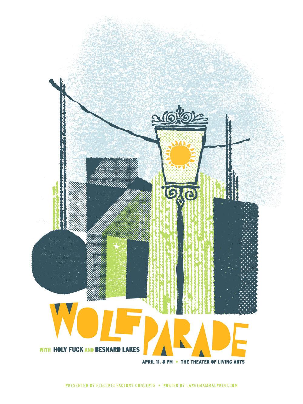 lmp605_wolfparade.jpg