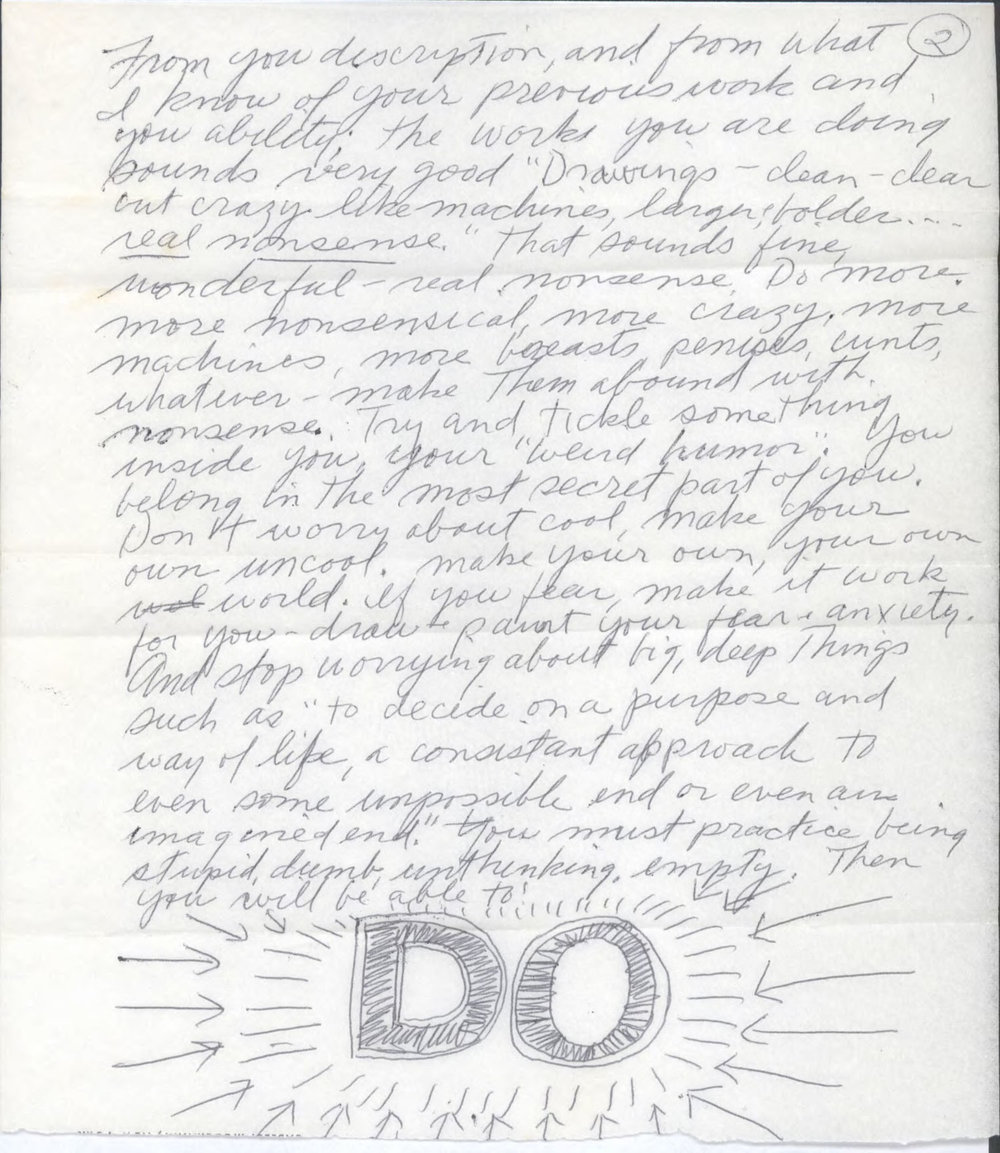 Sol-LeWitts-Letter-to-Eva-Hesse-Page-2.jpg
