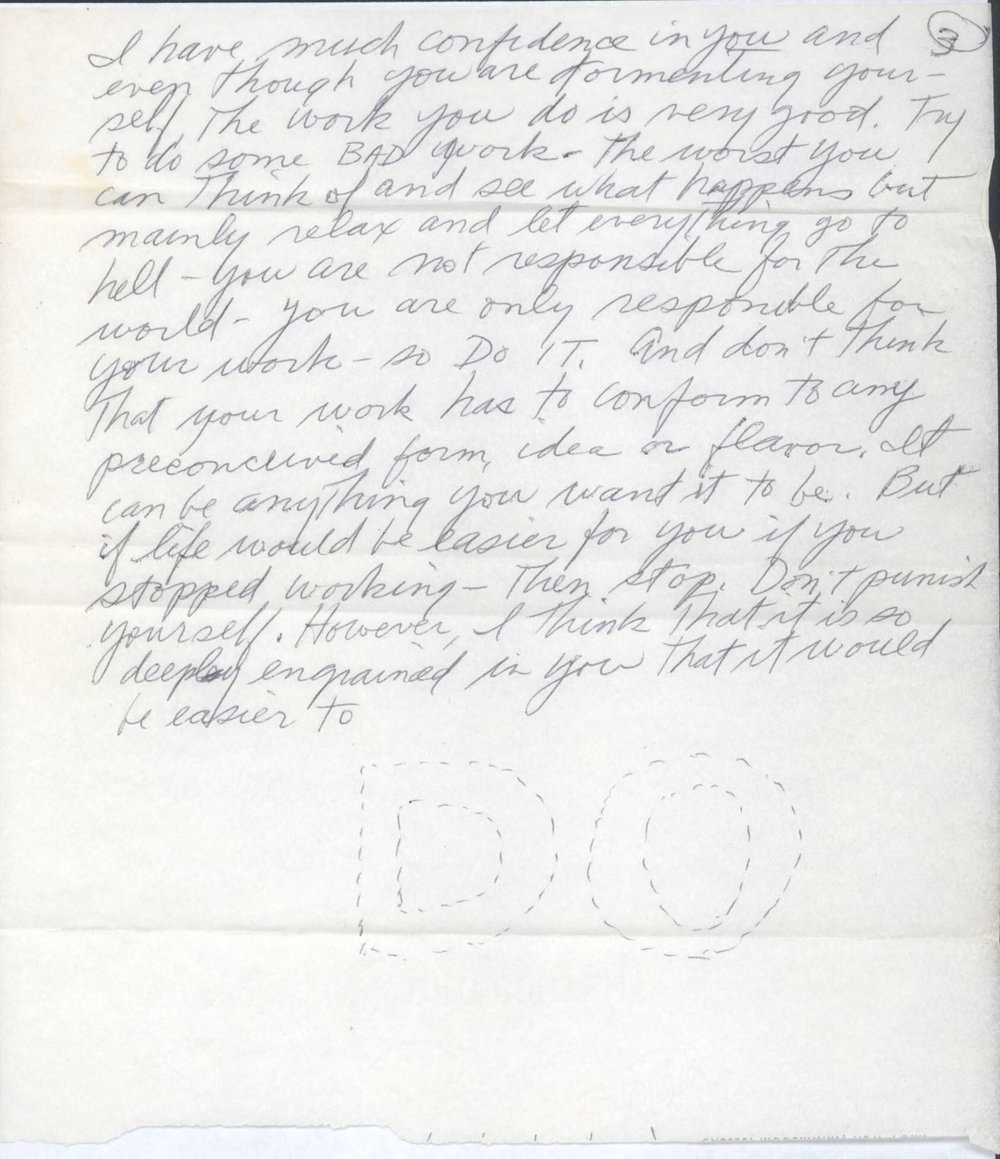 Sol-LeWitts-Letter-to-Eva-Hesse-Page-3.jpg