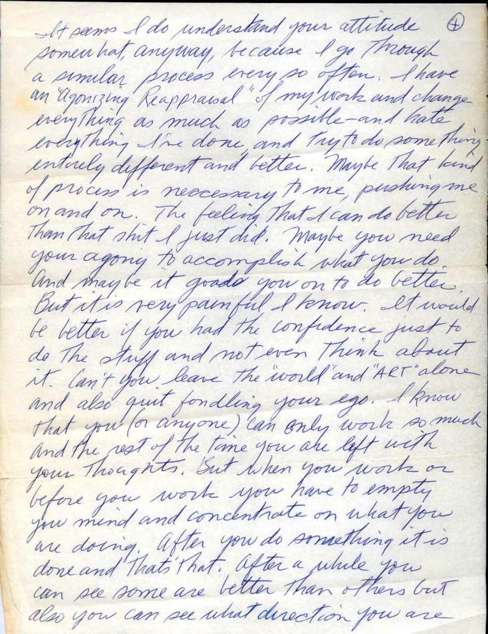 Sol-LeWitt-Eva-Hesse-Letter-Page-4-FINAL.jpg