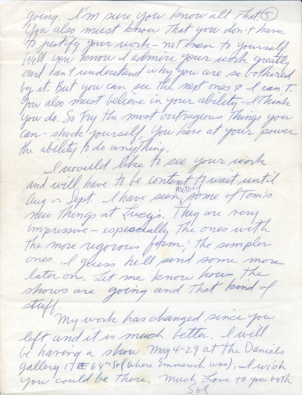 Sol-LeWitts-Letter-to-Eva-Hesse-Page-5.jpg