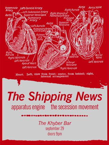 shippingNews.jpg