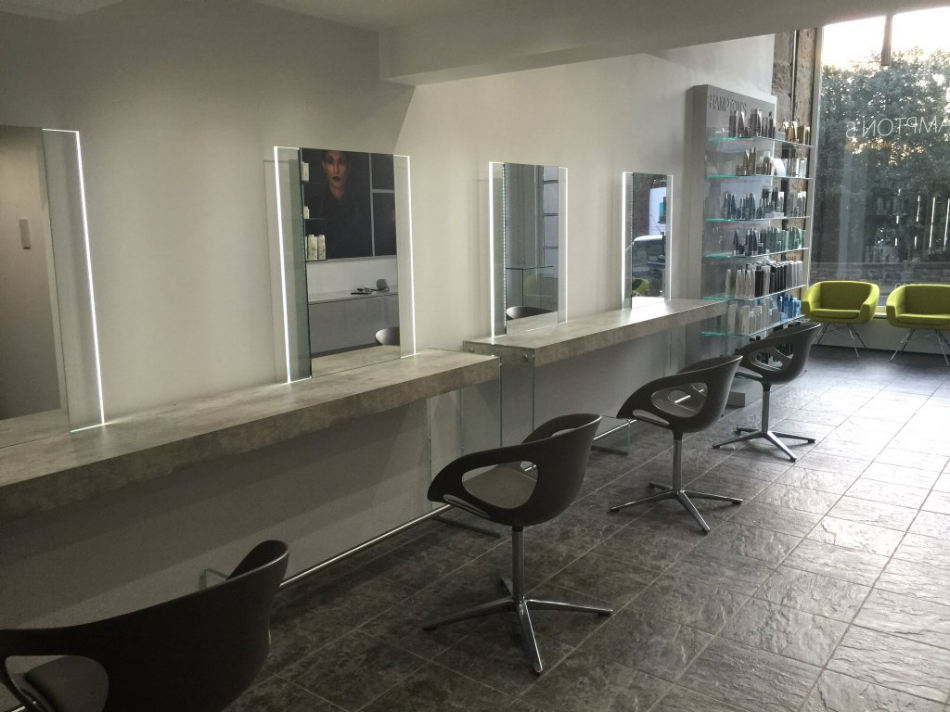 Morningside salon image .png