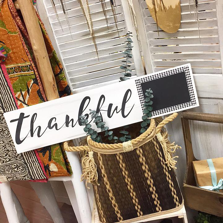 Thankful sign.jpg