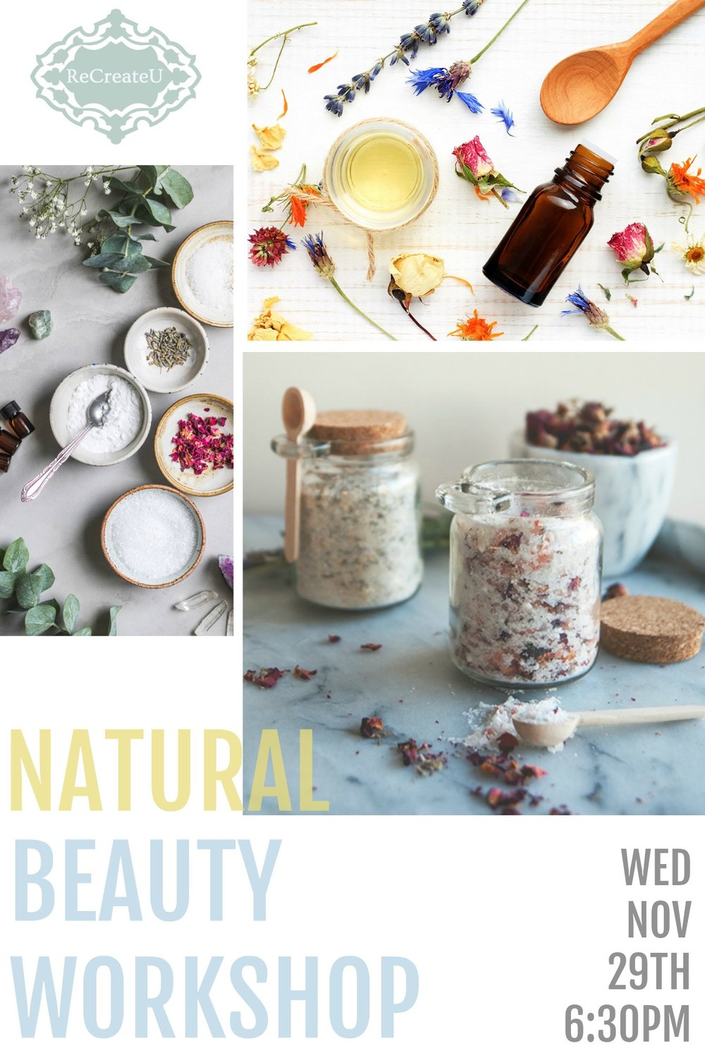NATURAL BEAUTY WORKSHOP 2.jpg