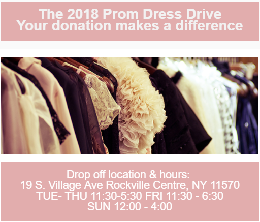 Prom Dress Donation Drive 2018 FB photo.png