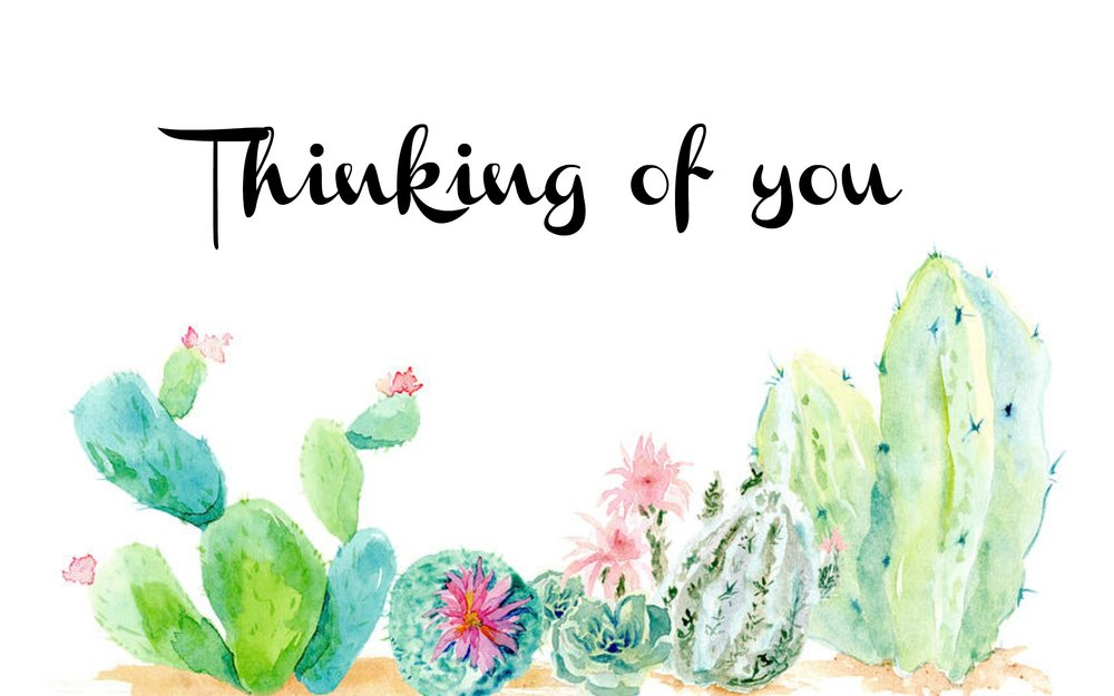 thinking of you 1.jpg