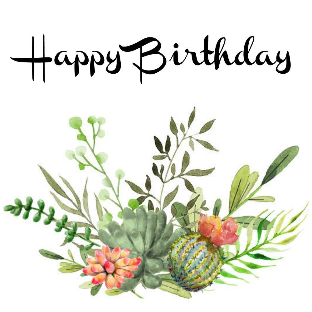 Happy Birthday 1.jpg