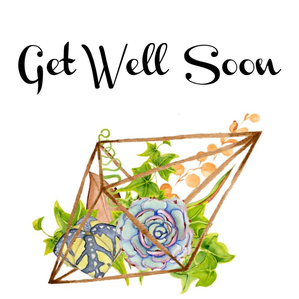 get well soon 1.jpg