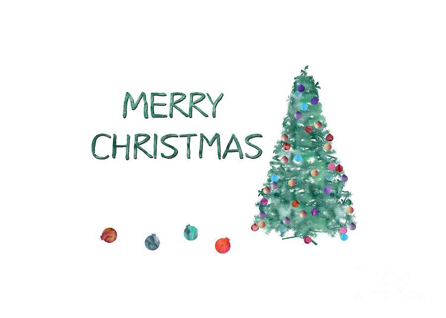 merry-christmas-watercolor-tree-terry-weaver.jpg