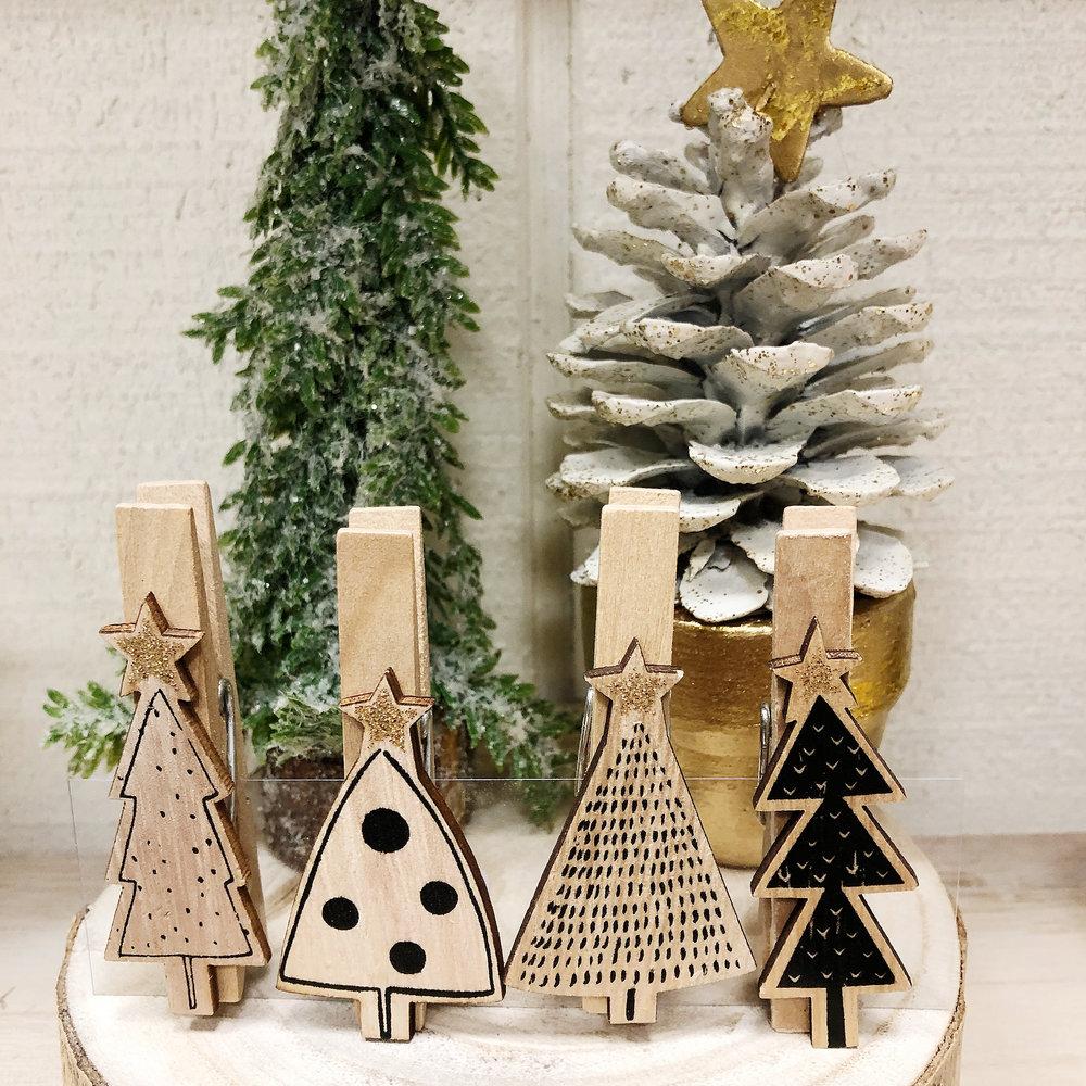 Wooden clothespins 1.JPG