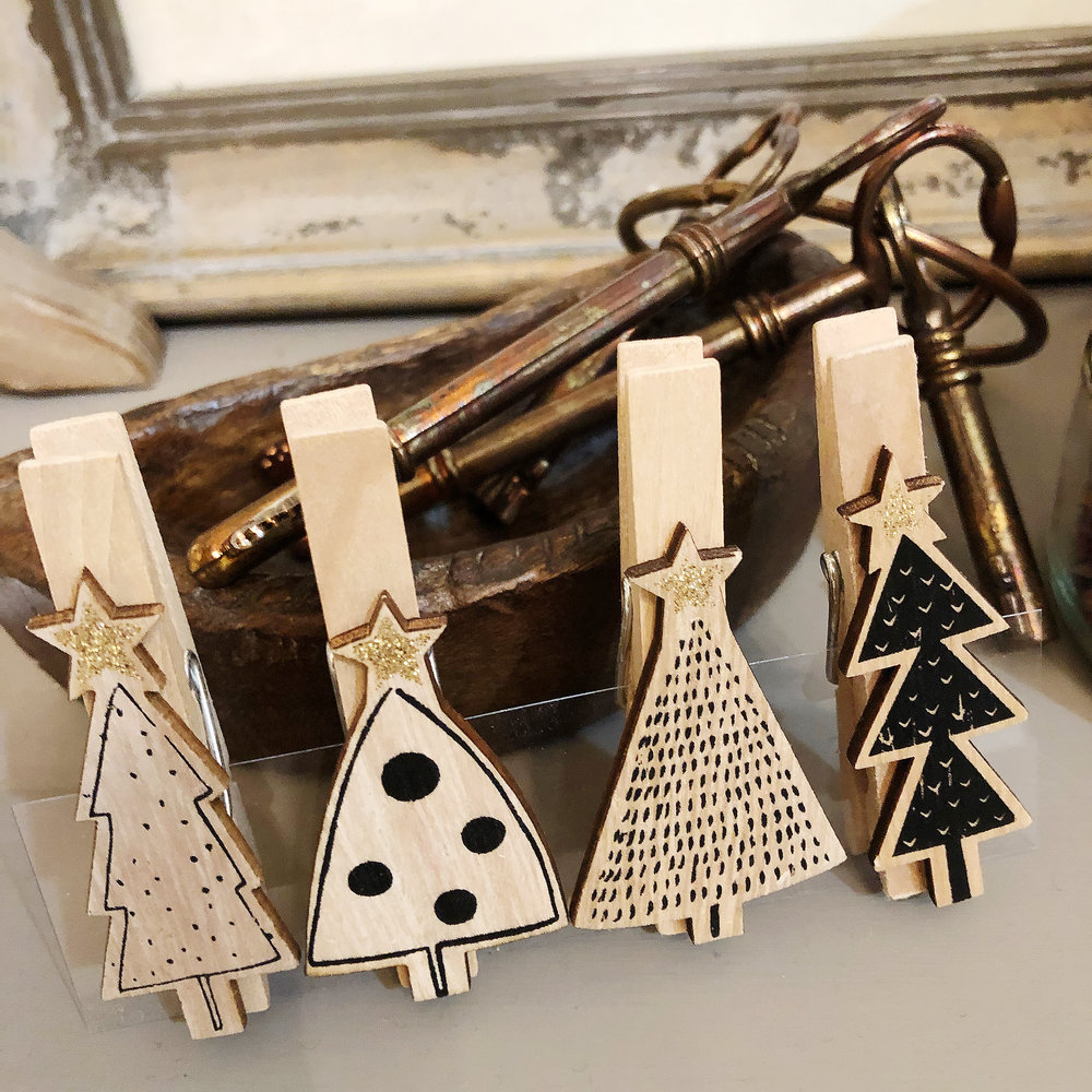 Wooden clothespins 2.JPG