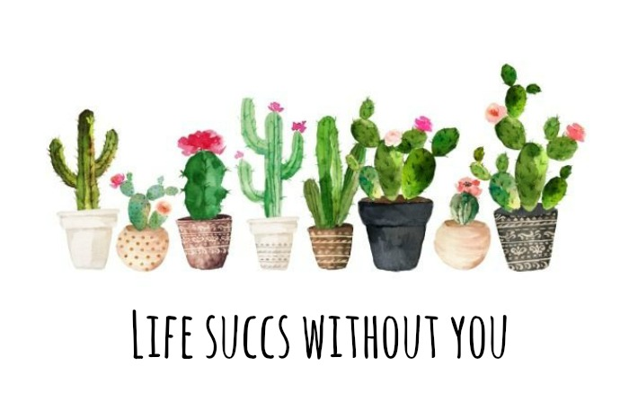 Life succs without you 1.jpg