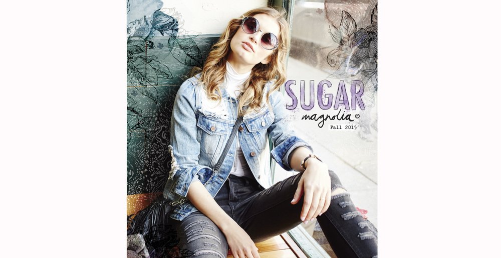 SweetMagnoliaLookbook_spreads-1.jpg