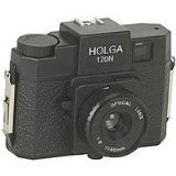Buy a Holga on Amazon