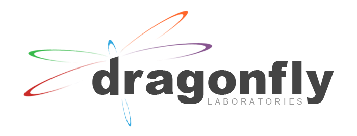 Dragonfly Labs — An Ohio Advertising Agency